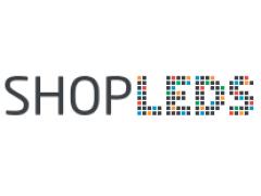 ShopLEDs - Архангельск