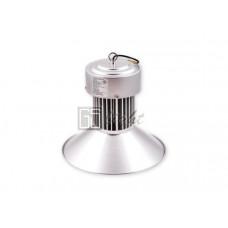 Светодиодный подвесной прожектор High Bay 150W 220V White