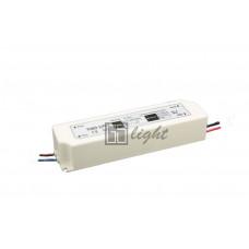 Блок питания для светодиодных лент 12V 60W IP65