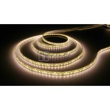 Герметичная светодиодная лента SMD 3528 120LED/m IP65 12V Warm White