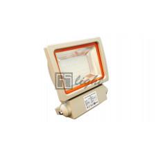 Супер яркий многодиодный прожектор SMD 30W IP65 220V